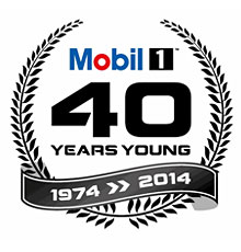 mobil-40-years-young_liten.jpg